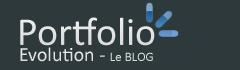 http://shade45.free.fr/news/wordpress/wp-content/themes/hello2007fr